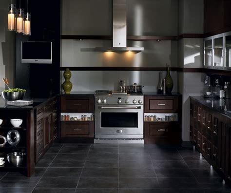 expresso kitchen cabinets dark espresso kitchen cabinets roselawnlutheran