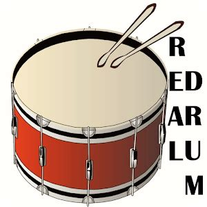 apk real drum app real drum new apk for kindle android apk apps for kindle