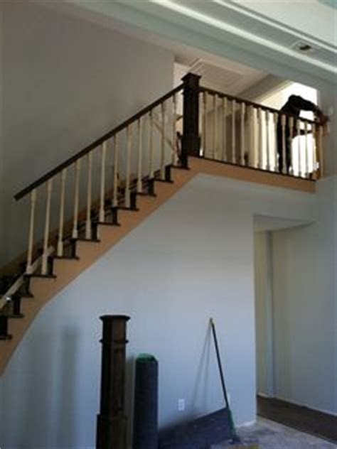 Banister Def by Banister Definition Check Out Mountain Laurel Handrails At