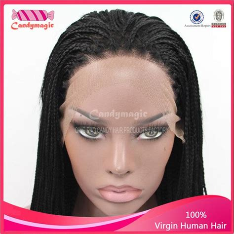 how much packets hair you need for braids much packets hair you need for braids how to make your