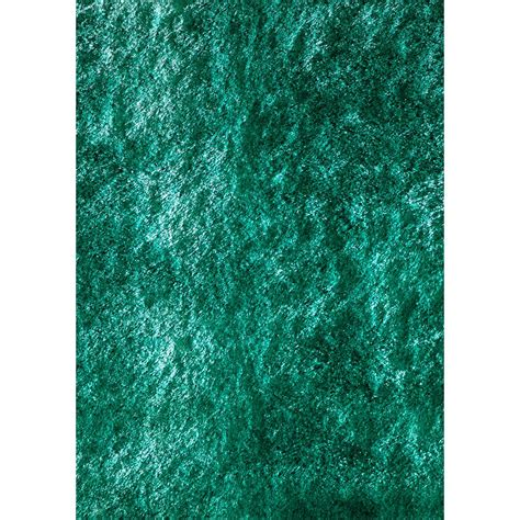 teal rug safavieh valencia teal multi 3 ft x 5 ft area rug val103t 3 the home depot