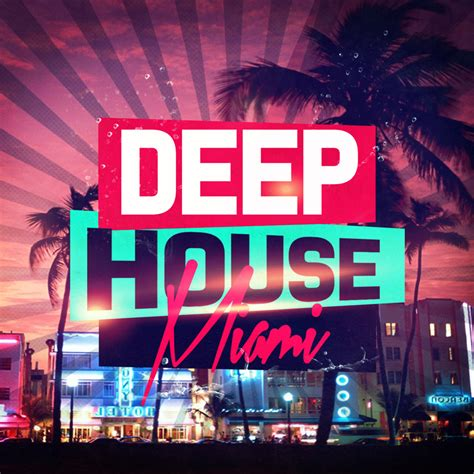 deep house download mainroom warehouse deep house miami