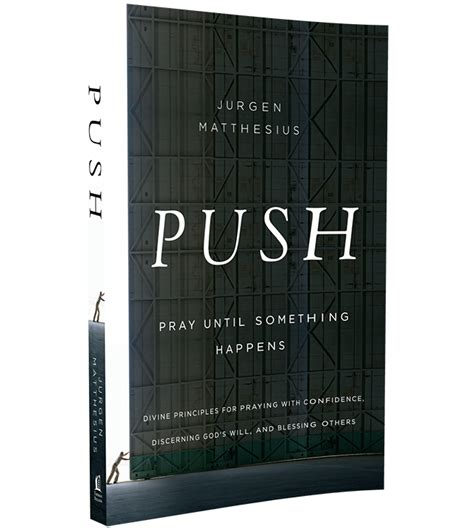 themes in the book push push a new book by jurgen matthesius