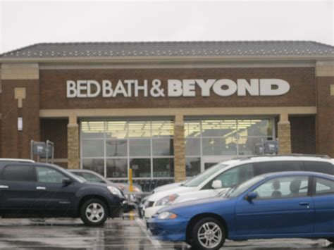 bed bath and beyond lincoln park bed bath beyond diy home decor 11165 w lincoln hwy frankfort il united