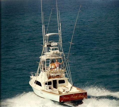 float your boat nz bertram 31 www tommyholiday it barche di nina faccio