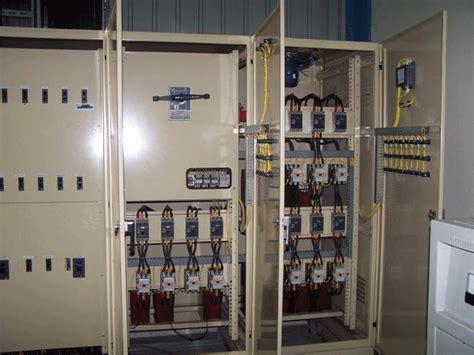 capasitor bank adalah cataulina sahabat solusi penghemet listrik