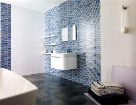 Mosaik Ideen Für Badezimmer by Badezimmer Badezimmer Mosaik Fliesen Blau Badezimmer