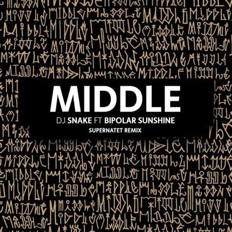 download mp3 free dj snake bursalagu id free mp3 download lagu terbaru gratis bursa