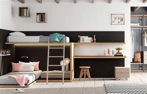decoracion habitacion juvenil claves para decorar las habitaciones juveniles