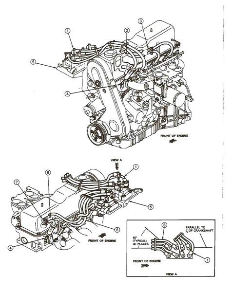 28 1995 mazda b2300 repair manual pdf 122868 manual mazda b2300 wiring diagram wiring diagram and schematics