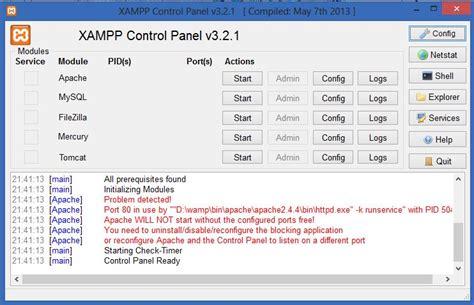 php tutorial button php xampp installation ptutorial