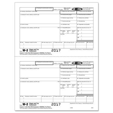 Big Promo W2 Skarslick Beli 3 Gratis 1 Obat Penghilang Stretchmark 2 w 2 form employee copy b free shipping