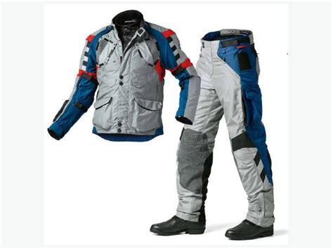 Bmw Motorrad Rallye Jacket by Bmw Motorrad Rallye 3 Suit Oak Bay