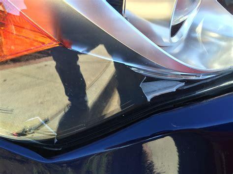 how to remove passenger headlight assembly acurazine service manual 2012 acura rdx headlight assembly removal how to remove passenger headlight