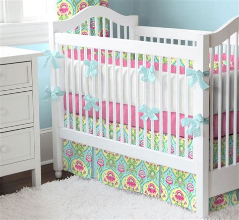 Crib Bedding Sets Neutral Baby Bedding Sets Neutral Images Experience Home Decor