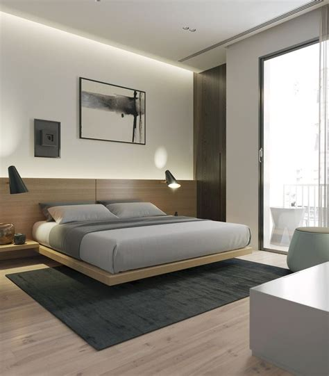 Apartment Bedroom Ideas Best 25 Modern Hotel Room Ideas On Hotel