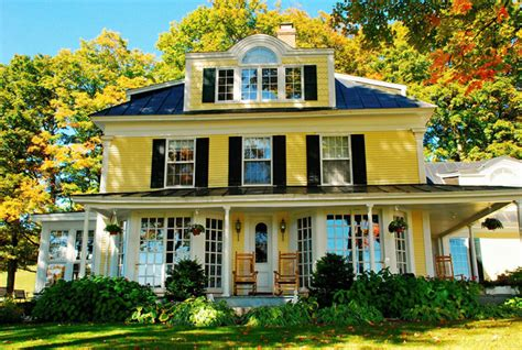 vermont home design ideas pictures of homes in vermont home decor ideas