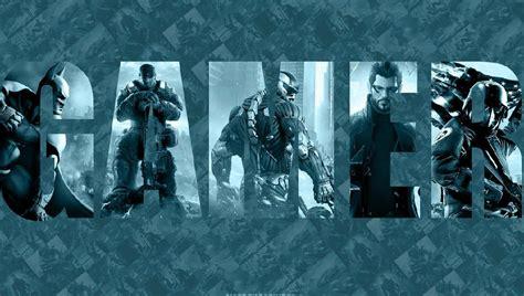 wallpapers para gamers hd gamer wallpaper ps vita wallpapers free ps vita themes