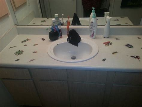 turtle bathroom ninja turtle bathroom home pinterest