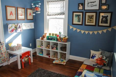 25 unique montessori toddler bedroom ideas on