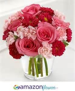 Wedding centerpieces centerpieces wedding flower arrangements