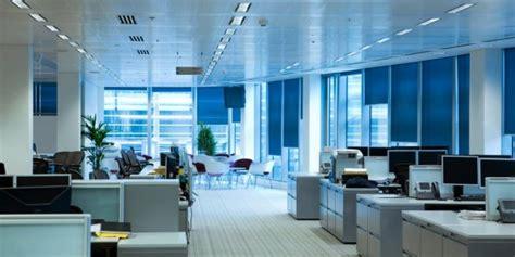interior design wallpaper hd business office for corporate interior design wallpaper