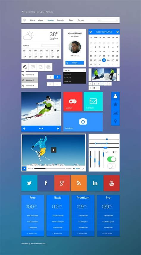 pinterest layout in bootstrap 23 best bootstrap images on pinterest design websites