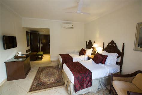 club mahindra goa contact number club mahindra acacia palms goa reviews resort booking