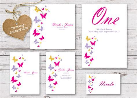rainbow themed wedding invitations uk stationery weddingplanner co uk