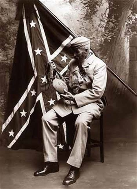 iran politics club black confederate veteran soldiers 2