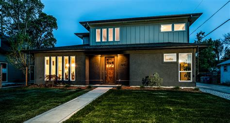 Luxury Homes Boise Idaho Boise Idaho Custom Homes Eagle Luxury Builder Syringa Construction