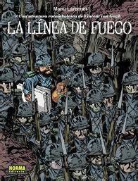 valerian visto por larcenet valerian visto por larcenet la armadura del jakolass larcenet manu sinopsis del libro