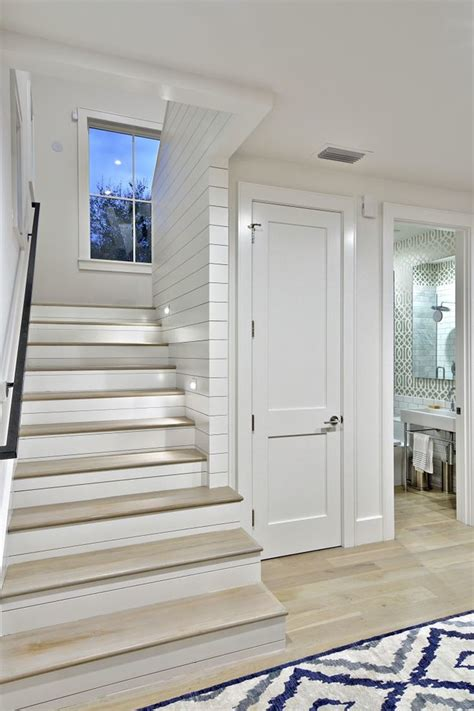 Sumptuous Toilet Riser In Staircase Farmhouse With Hall Interior Farmhouse Doors