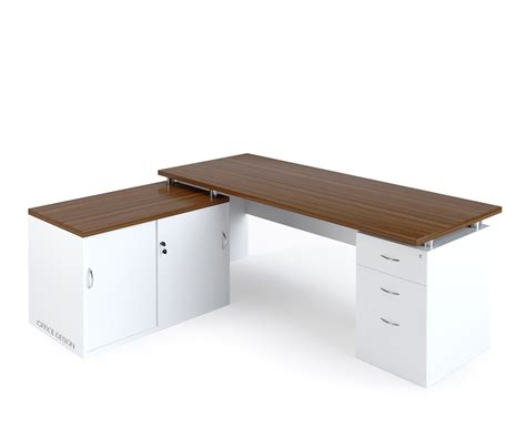 shepherds office furniture office furniture design renderworx 3d visualisation cape