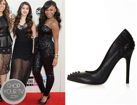 Heels Exclussive Katty Perry Black Gold 22 best images about american awards fashion