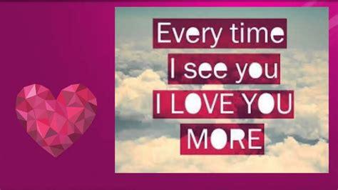 imagenes en ingles para enamorar imagenes de amor pensamientos y reflexiones archivos