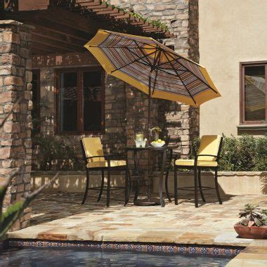 hodgson light and log patio umbrellas l kalamazoo mi