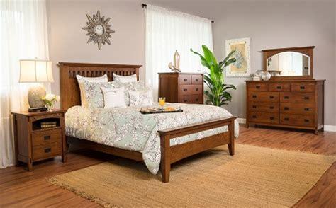savannah bedroom collection savannah bedroom collection fusion designs
