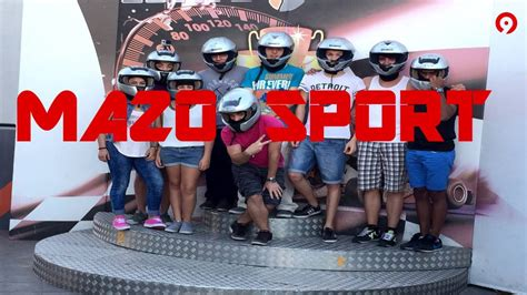 sheila on 7 berhenti berharap hd 1080p karting la pobla gopro hero 3 1080p hd youtube