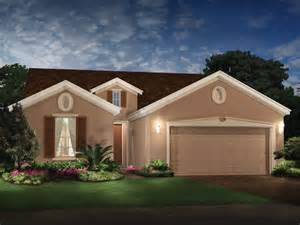 new homes in central florida new homes for sale in central florida by home builder