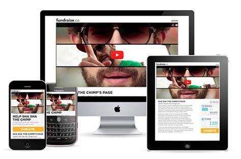 responsive layout youtube responsive design videos yotube archivos antocas com