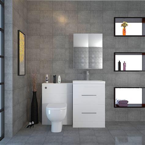 Apollo Bathroom Furniture Buy Bathroom Furniture 28 Images Apollo Bathroom Fitted Furniture Set Grey With 2 Storage