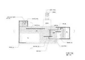 pavilion floor plan 100 pavilion floor plans architectural pavilion