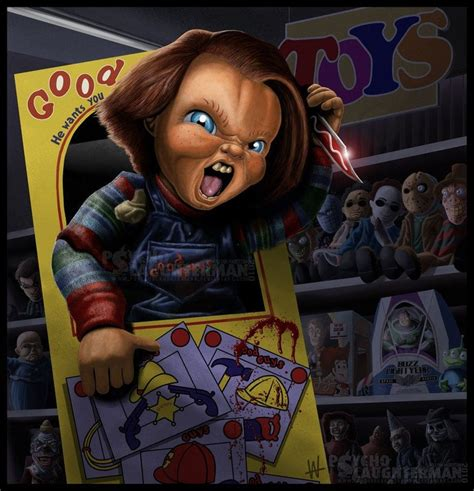 chucky yeni film 41 best images about chucky the killer doll on pinterest