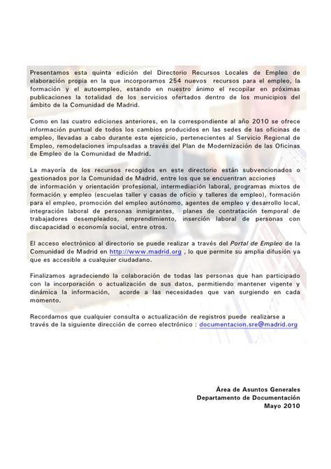 directorio de descargas recursos teocraticos c documents and settings standard mis documentos