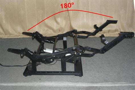how to repair a recliner mechanism recliner chair mechanism repair 28 images lift chair
