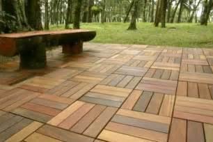 Patio Tile Ideas by Outdoor Patio Tile Designs Home Decore Pinterest