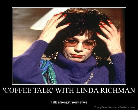 snl talking mike meyers getting all verklempt on snl s coffee talk talk amongst yourselves i ll