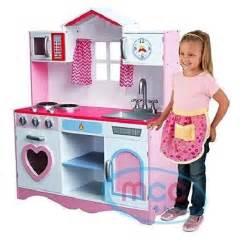 cuisine enfant bois achat vente cuisine enfant bois