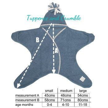Selimut Bayi Just To You Fleece Truck 17 best images about bebe on pacifier holder